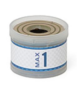 celula de oxigênio max 1
