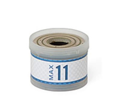 Celula de O2 Maxtec Max 11