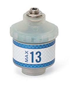 Celula de O2 Maxtec Max 13