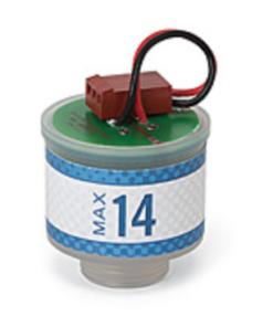 Celula de O2 Maxtec Max 14