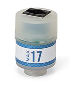 Celula de O2 Maxtec Max 17