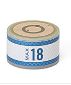 Celula de O2 Maxtec Max 18
