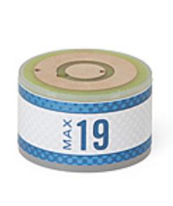 Celula de O2 Maxtec Max 19