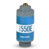 Celula de Oxigenio Maxtec Max 550E