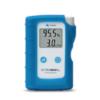 Analisador de Oxigenio UltraMaxO2