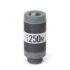celula sensor de oxigênio maxtec max 250m