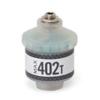 celula sensor de oxigênio maxtec max 402t