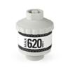 sensor maxtec max 620i oxido nitrico no