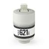 sensor de oxido nitrico maxtec max 621i