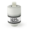sensor de oxido nitrico maxtec max-622a