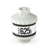 sensor de oxido nitrico maxtec 625i