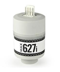 sensor de oxido nitrico maxtec max 627i
